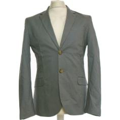 Suit Jacket H&M