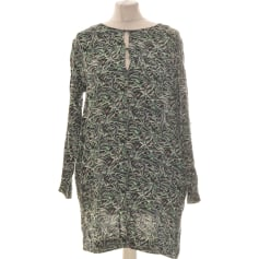 Robe courte & Other Stories  pas cher