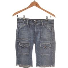 Cropped Pants, Capri Pants Comptoir Des Cotonniers