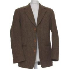Suit Jacket Daniel Hechter