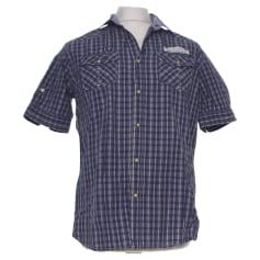 Short-sleeved Shirt Scotch & Soda