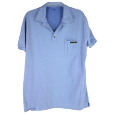 Poloshirt Prada