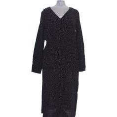 Robe longue Des Petits Hauts  pas cher