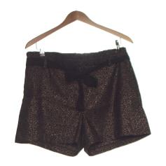 Short Bonobo  pas cher