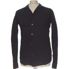 Shirt Brice
