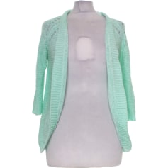 Gilet, cardigan Only  pas cher
