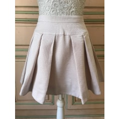 Mini Skirt Marèse