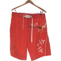 Shorts Oxbow