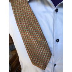 Cravate Dior Homme  pas cher