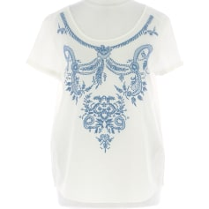 Top, tee-shirt Ekyog  pas cher