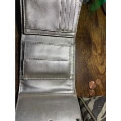Portefeuille Guess  pas cher