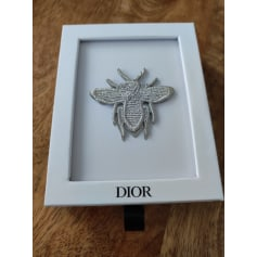 Pin's Dior  pas cher