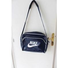 Sac en bandoulière Nike  pas cher