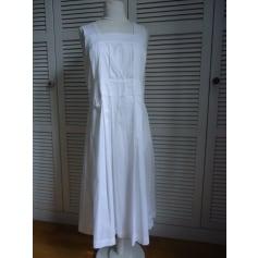 Robe longue Cotélac  pas cher