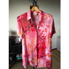Blouse Betty Barclay  pas cher