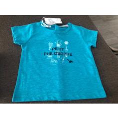 Top, T-shirt Marèse