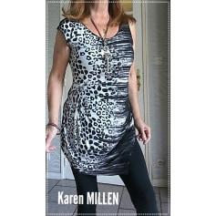 Tunique Karen Millen  pas cher