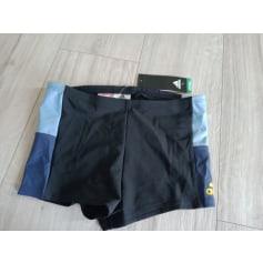 Badeboxer, Badepant Adidas