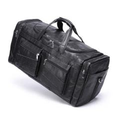 Tote Bag D&J