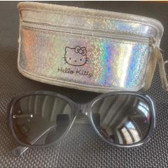 Lunettes de soleil Hello Kitty  pas cher