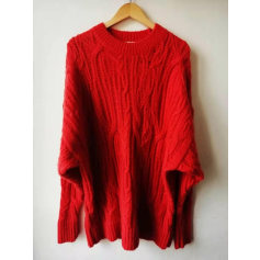 Pull tunique & Other Stories  pas cher