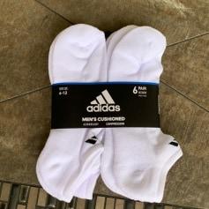 Hausschuhe, Pantoffeln Adidas Yeezy