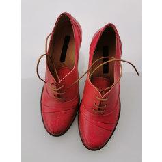 Chaussures à lacets  Neosens  pas cher