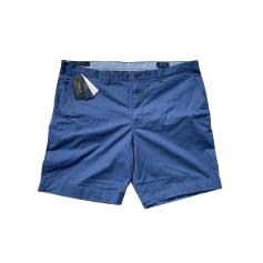 Bermuda Shorts Ralph Lauren