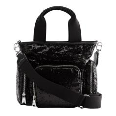Non-Leather Handbag Sonia Rykiel