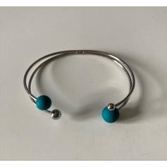 Bracelet Promod  pas cher
