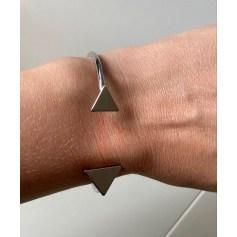 Bracelet Merci Ma Jolie  pas cher
