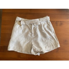 Short & Other Stories  pas cher
