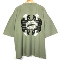 T-shirt Quiksilver