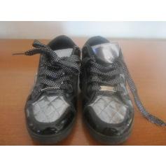 Chaussures à lacets  Jinping  pas cher
