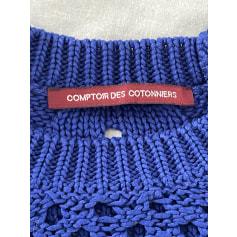 Pull Comptoir Des Cotonniers  pas cher