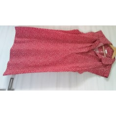 Robe courte Cacharel  pas cher