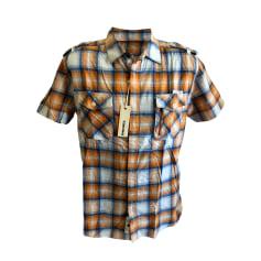 Shirt Diesel