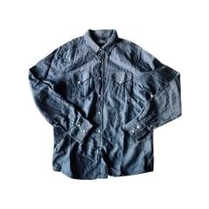 Shirt Melinda Gloss