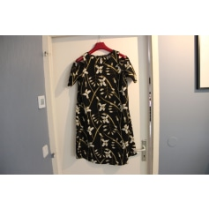 Robe courte M&S collection  pas cher