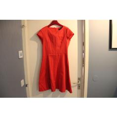Robe courte C&A  pas cher