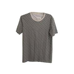 T-Shirts Maison Martin Margiela