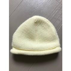 Bonnet Sans Marque  pas cher
