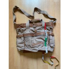 Tote Bag Chevignon