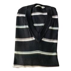 Sweatshirt Burberry