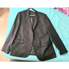 Complete Suit Kiabi