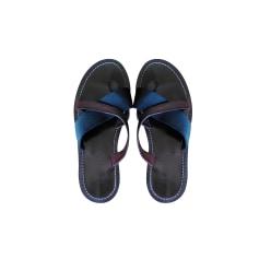 Sandale Lanvin