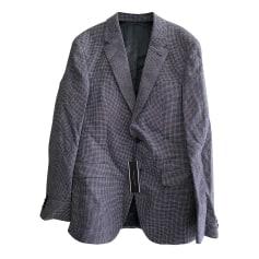 Suit Jacket Tommy Hilfiger