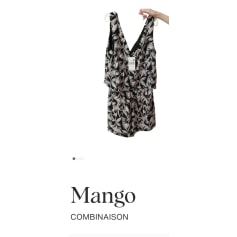 Combishort Mango  pas cher