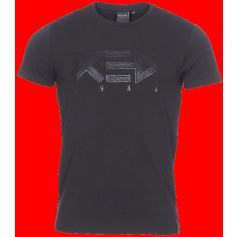 Tee-shirt Redskins  pas cher