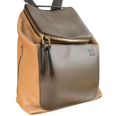 Backpack Loewe